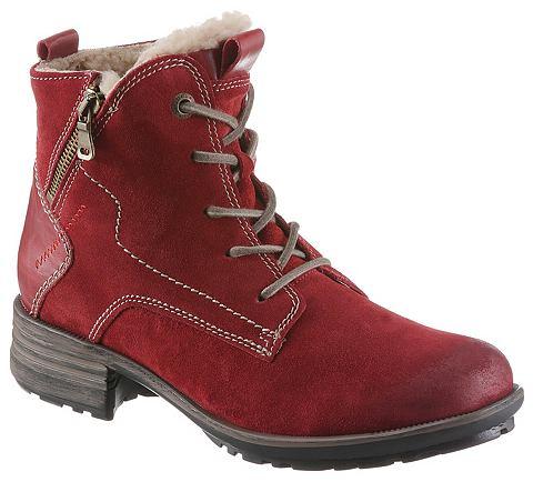 Ботинки зимние »Sandra 75«...