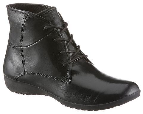 Ботинки со шнуровкой »Naly 09&la...