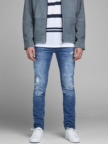 JACK & JONES Jack & Jones GLENN ICON JOS 146 50...