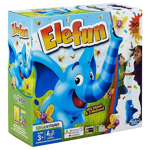 Развивающая игрушка »Elefun&laqu...