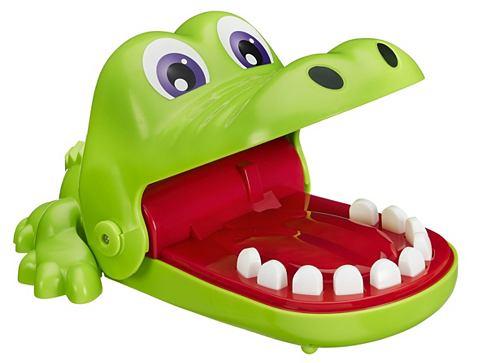 Развивающая игрушка »Kroko Doc&l...