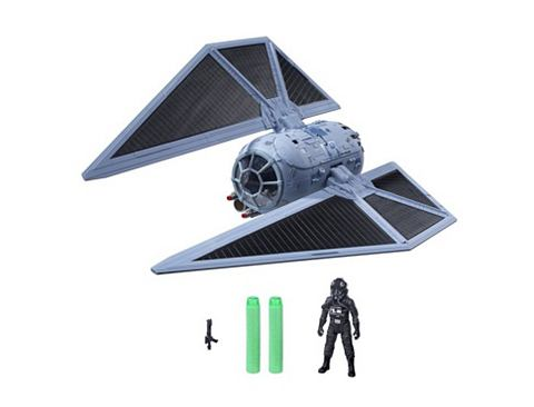 Star Wars »Rogue One Tie Striker...