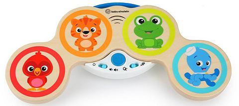 """Spiel-Schlagzeug """"Baby Einstein B..."""