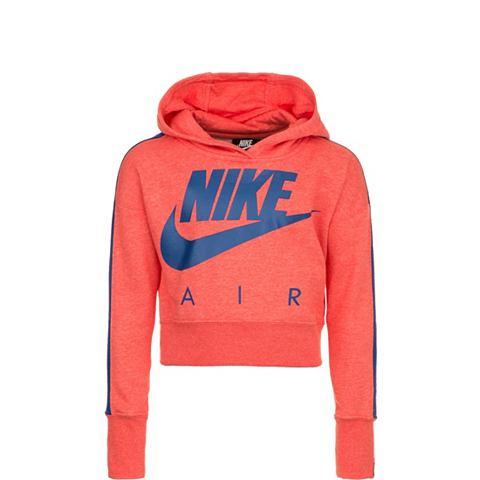 NIKE SPORTSWEAR Пуловер с капюшоном »Air«