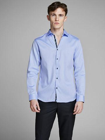 Jack & Jones Struktur рубашка