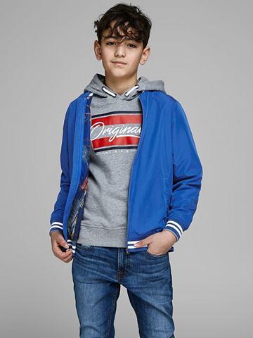 Jack & Jones Boys куртка куртка