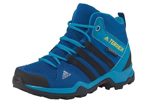 Ботинки »TERREX AX2R MID CP&laqu...