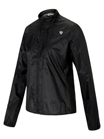 Куртка-дождевик »CINKA«