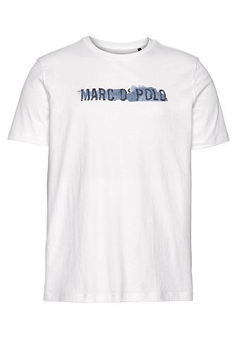 MARC O'POLO Футболка