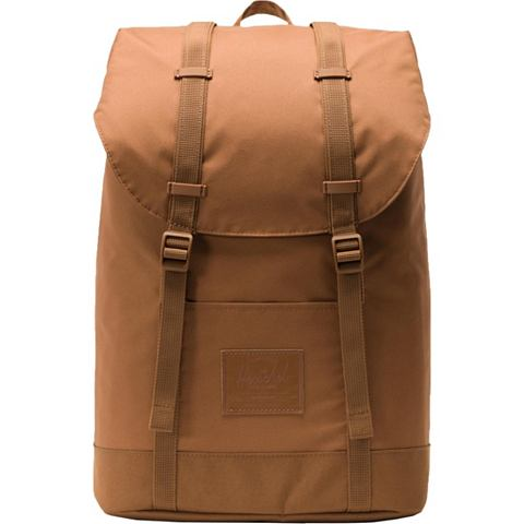 HERSCHEL Рюкзак »Retreat Light«