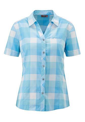 Блуза »Jara S/S W«