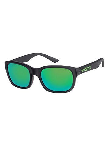 Солнцезащитные очки »Salty«...