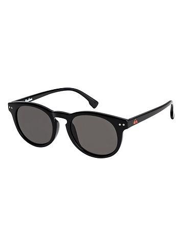 Солнцезащитные очки »Joshua&laqu...