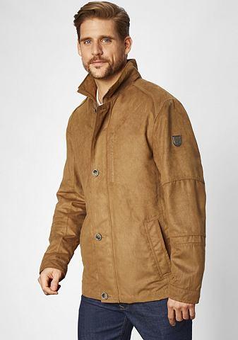 S4 JACKETS S4 жакет классического стиля куртка &r...