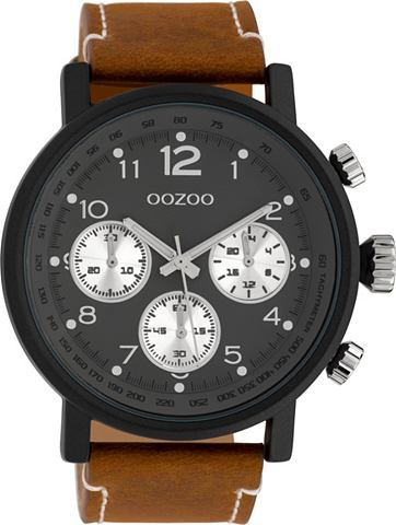 OOZOO Часы »C10062«