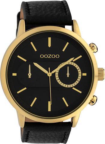 OOZOO Часы »C10069«