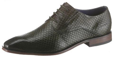 Ботинки со шнуровкой »Aurelio&la...