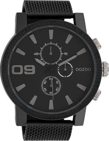 OOZOO Часы »C10053«
