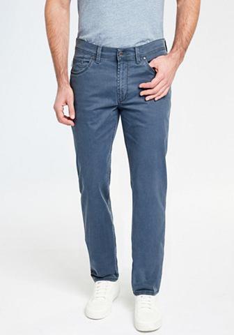 Pionier джинсы & Casuals брюки Fla...