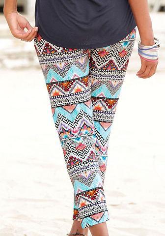 S.Oliver Пляжный брюки пляжные