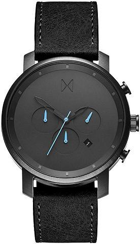Часы »Chrono (45mm) MC01-GUBL&la...