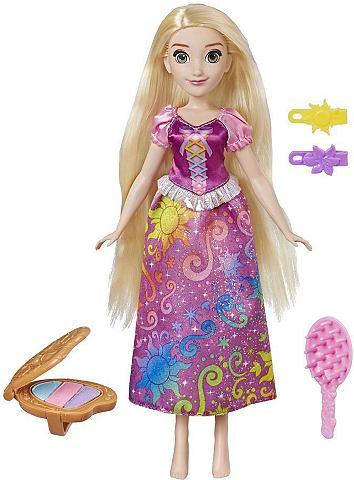 """HASBRO Кукла """"Rapunzels magisches Regenb..."""