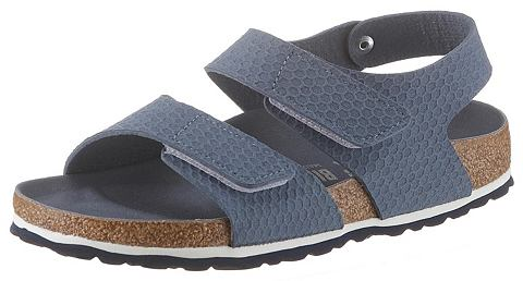 BIRKENSTOCK Сандалии »PALU MF HEXAGON«...