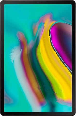 SAMSUNG »Galaxy Tab S5e Wi-Fi« Пла...