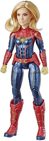 "HASBRO Actionfigur ""Photon Power FX Capt..."