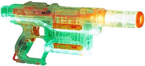 Игрушка пистолет »Nerf Modulus G...