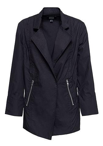 MEXX Куртка карго