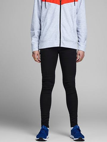 JACK & JONES Jack & Jones TOM ORIGINAL JOS 511 ...