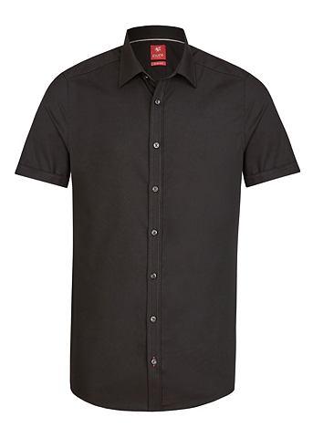PURE Рубашка