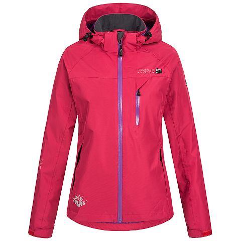 DEPROC ACTIVE Куртка-дождевик »DURELL WOMEN&la...