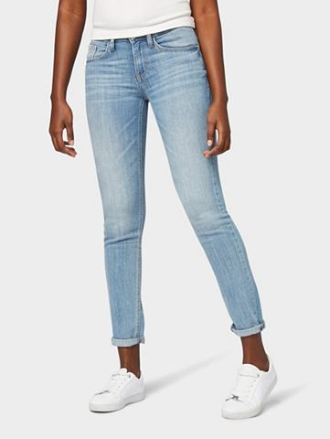 TOM TAILOR Узкие джинсы »Alexa узкий Джинсы...