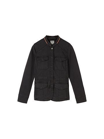 SANDWICH Куртка карго