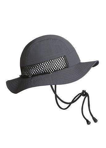 STÖHR шляпа с сетка - schütz...