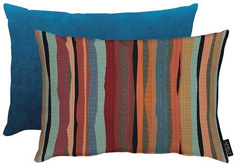 Декоративная подушка »Caspar&laq...