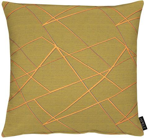 Декоративная подушка »Vio«...