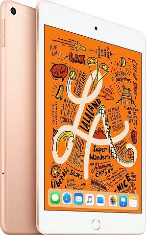 »iPad mini - 256GB - WiFi + Cell...