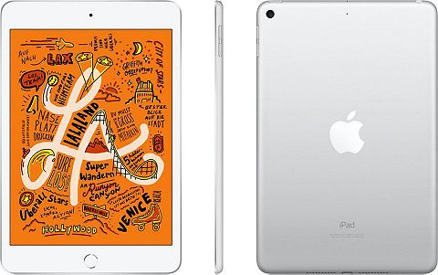 »iPad mini - 64GB - WiFi« ...