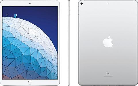 APPLE »iPad Air - 64GB - WiFi« П...