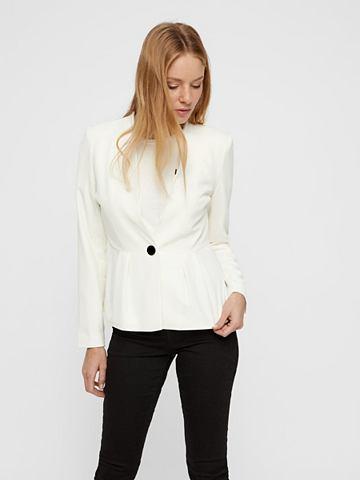 VERO MODA Regular форма пиджак