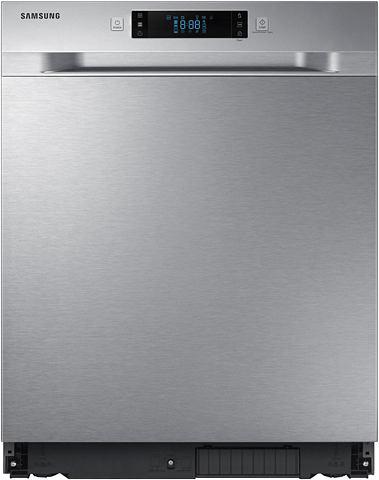 Посудомоечная машина 105 Liter 13 Ma&s...