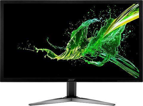 »KG281KA« Gaming-Monitor (...