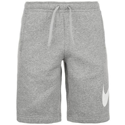 NIKE SPORTSWEAR Шорты »Sportswear«