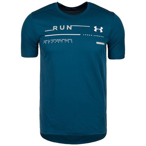 UNDER ARMOUR ® кофта спортивная »Run Grap...