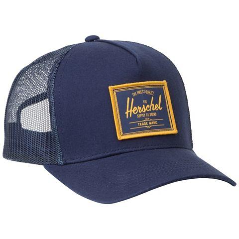 Trucker шапка »Avery«