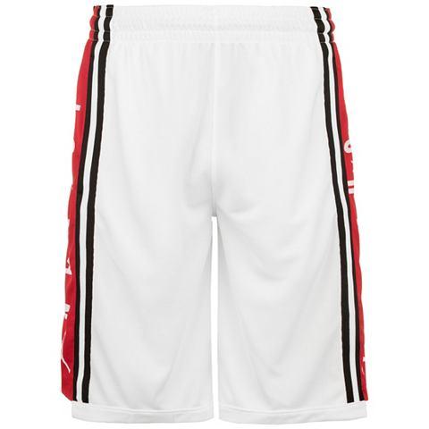 NIKE Шорты спортивные »Jordan«