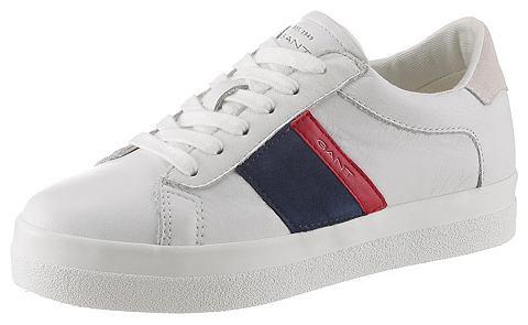 Footwear кроссовки на танкетке »...